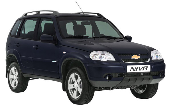 chevrolet_niva_black_blue.jpg